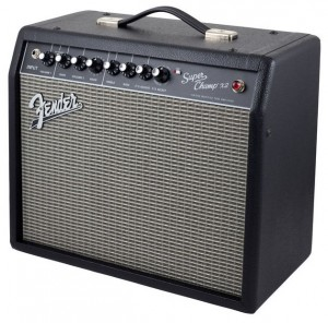 Fender Super Champ X2_800