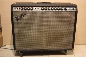 Fender Twin _1577