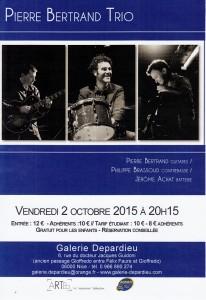 Galerie Depardieu_0002 (881x1280)