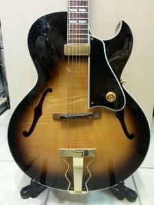 Gibson Herb Ellis_134047