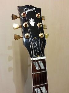 Gibson Herb Ellis_134107