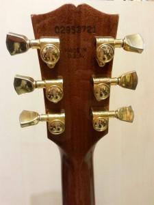 Gibson Herb Ellis_134223