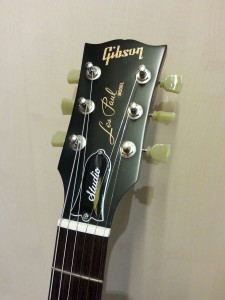 gibson-les-paul-studio-faded_120234