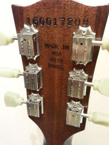gibson-les-paul-studio-faded_120251