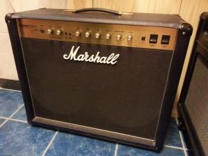 Marshall Vintage Modern_164016