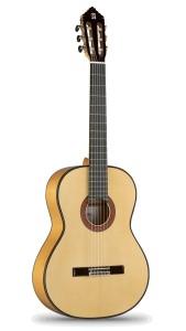 alhambra-10fc-flamenco-guitare