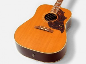 gibson sheryl crow signature-model-3