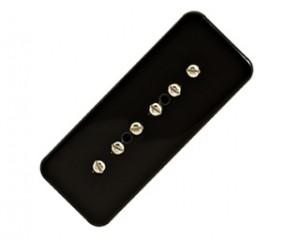 large-black-soapbar-p90