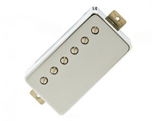 large-chrome-humbucker