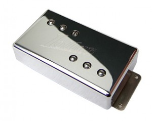 large-regal-humbucker
