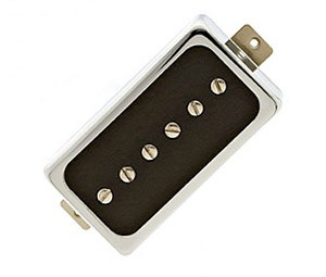 large-single-coil-humbucker-black