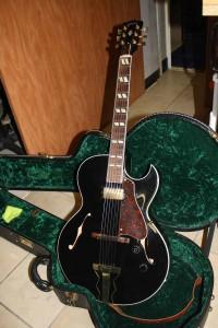 Gibson Herb Ellis