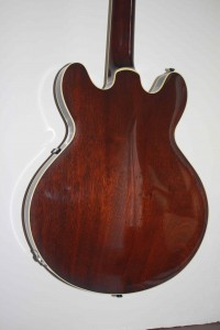 Collings I35