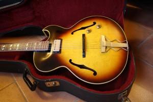 Gibson ES 175 1964