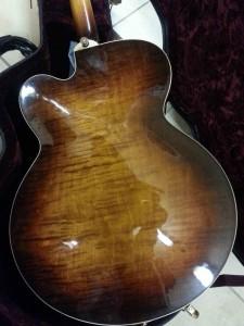 Gibson ES 350 T_15