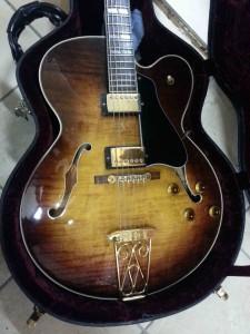 Gibson ES 350 T_52