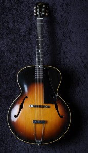 Gibson L50