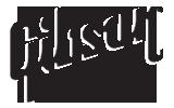 Header-Gibson-Logo